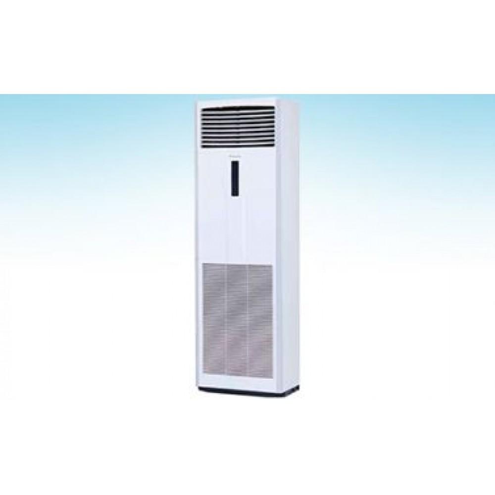 Máy lạnh Daikin FVRN71BXV1V