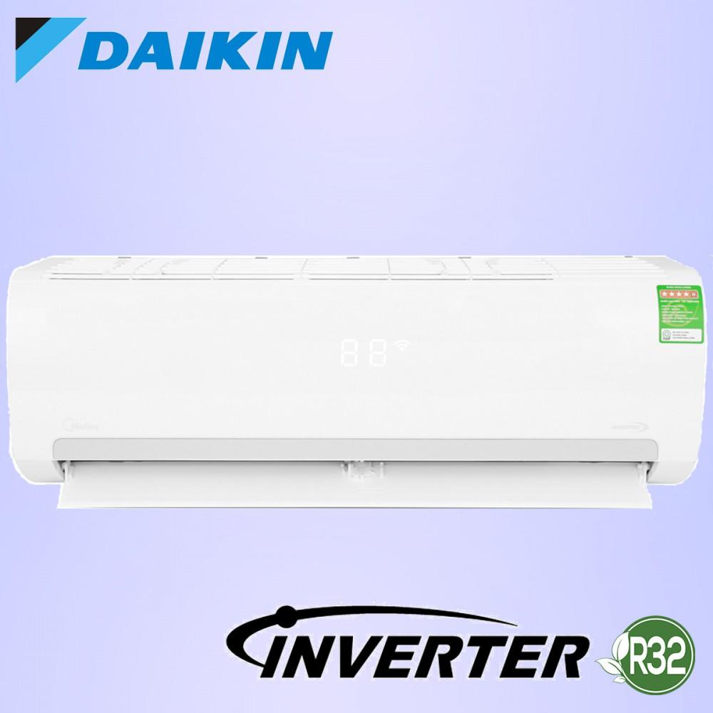 Máy Lạnh Daikin FTKV71NVMV 3.0 HP