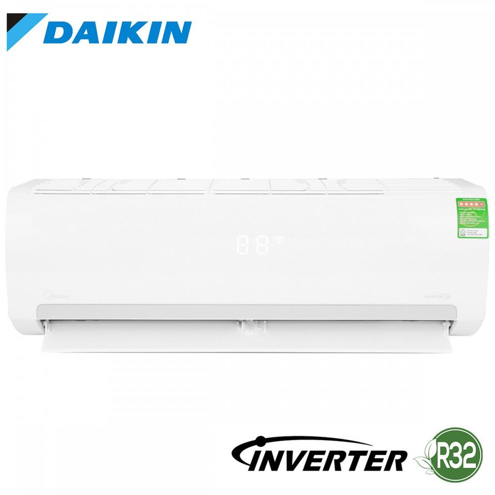Máy Lạnh Daikin FTNE20MV1V9 0.8HP